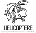 helicoptere-duit2
