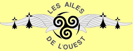 logo final (450px)